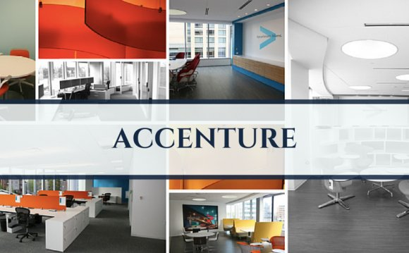 Accenture-Job Description- HR