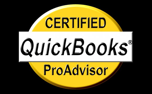 AdvancedWebQuickbooksAdvisor
