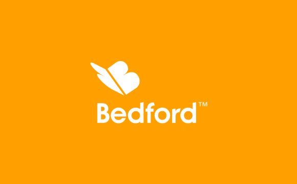 Support Us | Bedford