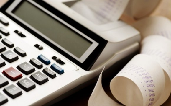 Top 7 Tax Deductions for the