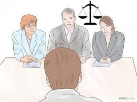 Become a Legal Consultant Step 7.jpg