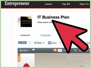 Create an IT Consulting Business Step 7.jpg