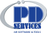 PDServices