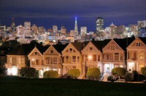 San Francisco Tax Consulting and Audited Financials