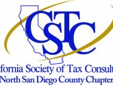 California Society of Tax Consultants