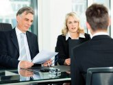 Human Resources Consultant Job Description