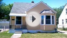 23147 Normandy, Eastpointe Rental Property Management by