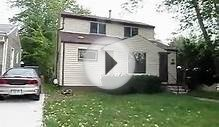 653 E. Rowland, Madison Heights Rental Property Management