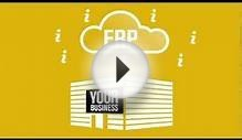 A Cloud Platform for Your Business - SAP / LA IT Consulting