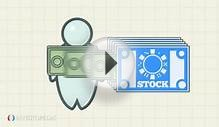 Blue Chip Definition | Investopedia