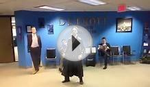 Detroit Business Consulting Harlem Shake Video - Best