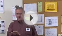 Healthcare Safety Officer Training Video