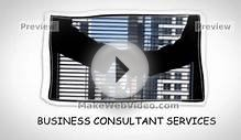 IT and Business Consulting Company | SmallArc, Inc.