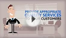 IT Consulting and Support Services. Minnesota IT Solutions
