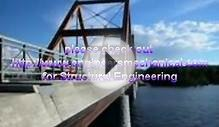 Mechanical Engineering Consulting, Structural Engineering