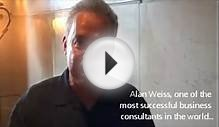 Risk management consulting: TOP Consultant endorsed by FORBES