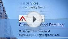 Structural Engineering Companies, Consulting Engineers
