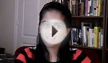 Surviving Your First Consulting Job