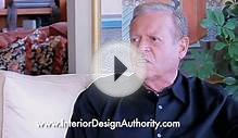 Top Master Interior Designer Los Angeles v07-Who should the