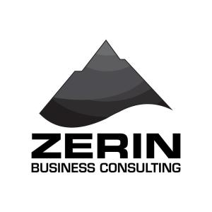 zerin business consulting inc reviews
